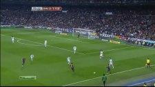 Şamaroğlanı Messi