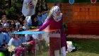 Vav Çocuk 80.Bölüm - TRT DİYANET