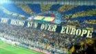 Genç Fenerbahçe