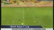 Bank Asya 1. Lig'de Premier Lig Esintileri