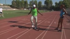 İp Atlama Üstadı - Buddy Lee
