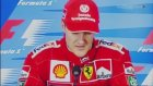 Michael Schumacher - The Red Baron