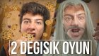 SİNİRLİ YAŞLI ADAM - Cookie Clicker , Lord of the Aisle