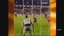 Steven Gerrard - En Güzel 10 Gol