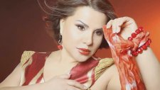 Yulduz Usmonova - Ishqni shirin azobi