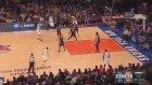 Carmelo Anthony'nin Bir Maçta 62 Sayı Atması!