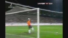 Fenerbahçe'nin Şikeli Olduğu İddia Edilen Maçlarındaki Golleri
