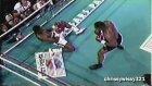 Mike Tyson Tüm Knockoutları