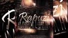 Rapuzi - MAŞALLAH ( Official Audio ) 2015