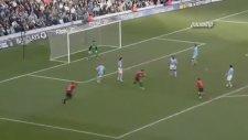 Ruud Van Nistelrooy'un Manchester United'da Attığı En İyi Goller