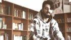 Siyanür Nada  Bir Mc'nin Biyografisi (2015)