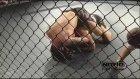 Türk MMA Dövüşçüsü Olmak