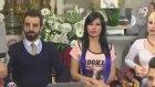 Adnan Oktar: Demba Ba'ya Helal Olsun, Müslüman Tavrı Gösteriyor