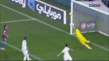 Barcelona'nın Unutulmaz El-Clasico Golleri