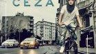 Ceza - Suspus 2015 (Albüm Tanıtım)