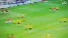Eric Cantona'nın Manchester United'da Attığı Tüm Goller (1992-1997)