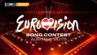 Eurovision 2015 yaklaşırken göze çarpanlar