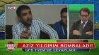 Genç Fenerbahçeliler - Aziz Yıldırım Tiyatrosu