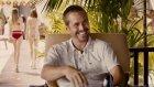 Maykop Radyo 2015 - En Çok Dinlenen Yabancı Şarkıları