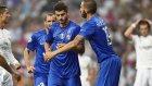 Real Madrid 1-1 Juventus (Geniş Özet)