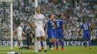 Real Madrid 1-1 Juventus - Maç Özeti (13.5.2015)