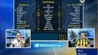 Sow'un ofsayt nedeniyle verilmeyen golü anında FB TV
