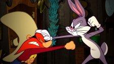 Bugs Bunny 20. Bölüm (Çizgi Film)