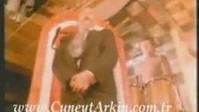 Cüneyt Arkın - Gırgır Ali Fragman