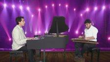 Gülnihal Piyano En Güzel Şarkılar Osmanlı Saray Müzik Gül Nihal Dört Dörtlük Vals Formu
