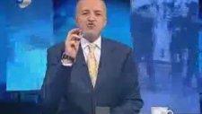 Mehmet Ali Birand ne diyorsun sen?