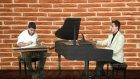 Meltem Kürdili Hicazkar Saz Semaisi Beste: Göksel Baktagir Piyano Kanun Eseri