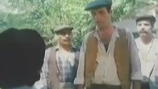 Nah - Kemal Sunal