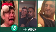 New Best Vines Of May 2015 With Titles (Part 3) | New Vines Compilation - The Vıne