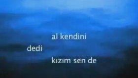 Vicdan - Al Dedi & Git Dedi