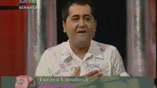 Azeri İzdivaç Programı -  Birbaşa