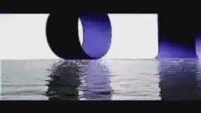 Ejderin Dönüşü (1972) - Fragman