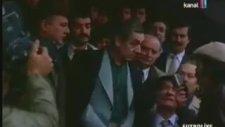 Futbolliye - Dürtme Lan! (1983)