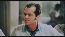 Guguk Kuşu - Fragman(1975)