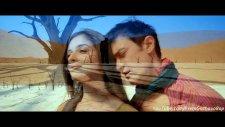 Guzarish - Ghajini (1080p Hd Song)