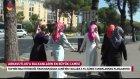 TDV Arnavutluk'a Balkanların En Büyük Camisini İnşa Ediyor - TRT DİYANET