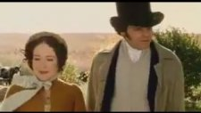 Aşk ve Gurur - Aşk İtirafı (1995)