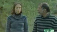 Cennetin Çocukları - Ölümden Kurtarmak (1977)