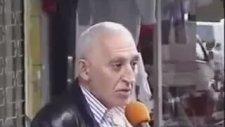Galatasaray Yönetimine İsyan - Skytürk