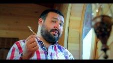 Gürkan Demirez - Bulamazsın Benim Gibi