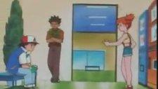 Pokemon Sezon 1 Bölüm 14