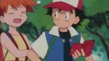 Pokemon - Sezon 1 Bölüm 4