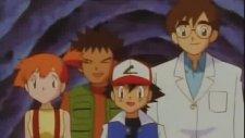 Pokemon - Sezon 1 Bölüm 6
