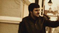 Asosyal Asım - Kısa Film (İnci Sözlük)