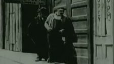 Charlie Chaplin - Police (1916)