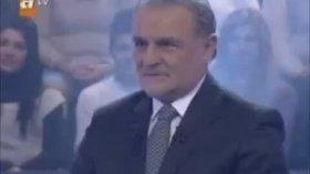 Fatih Kuzu - En Etkili Joker Kullanan Yarışmacı